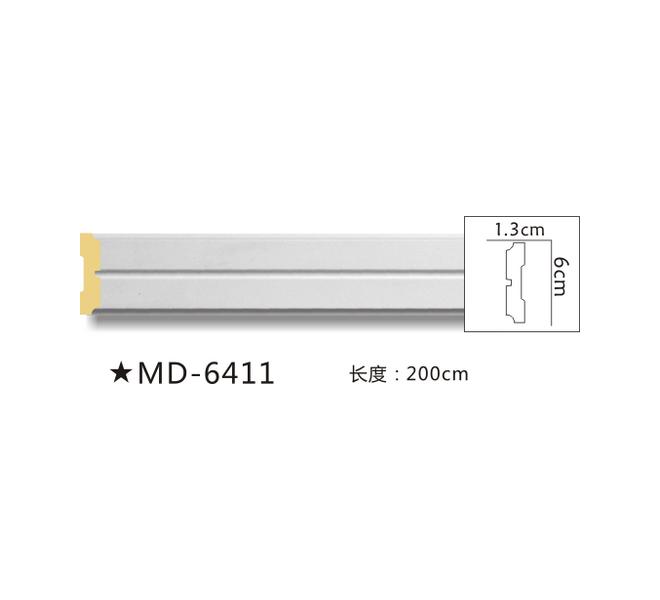 MD-6411