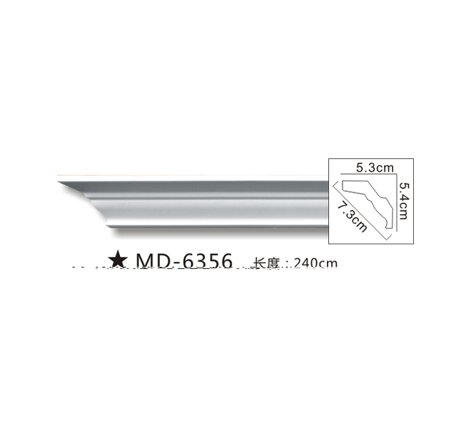 MD-6356