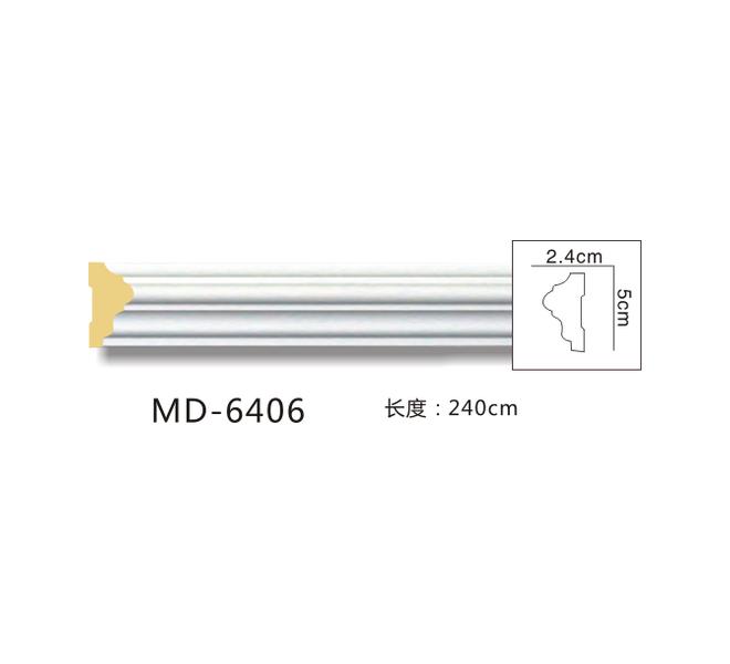MD-6406