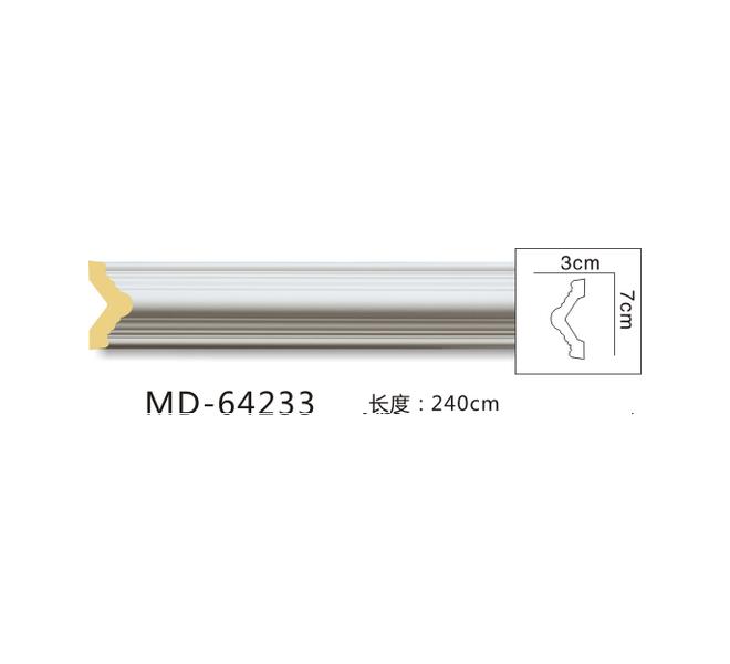 MD-64233