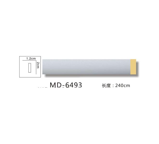 MD-6493-
