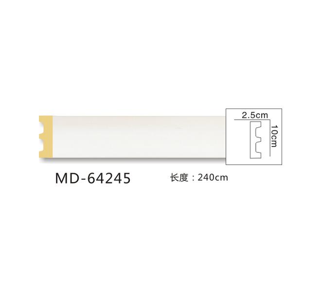 MD-64245