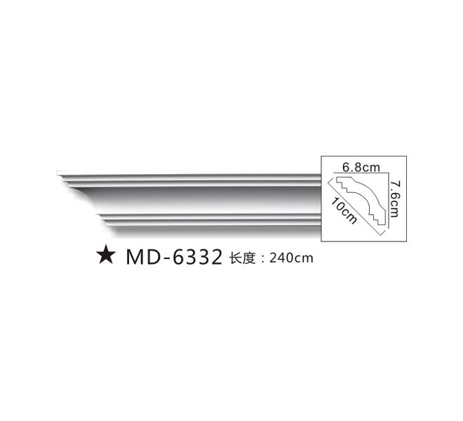 MD-6332
