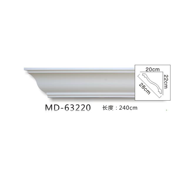 MD-63220-