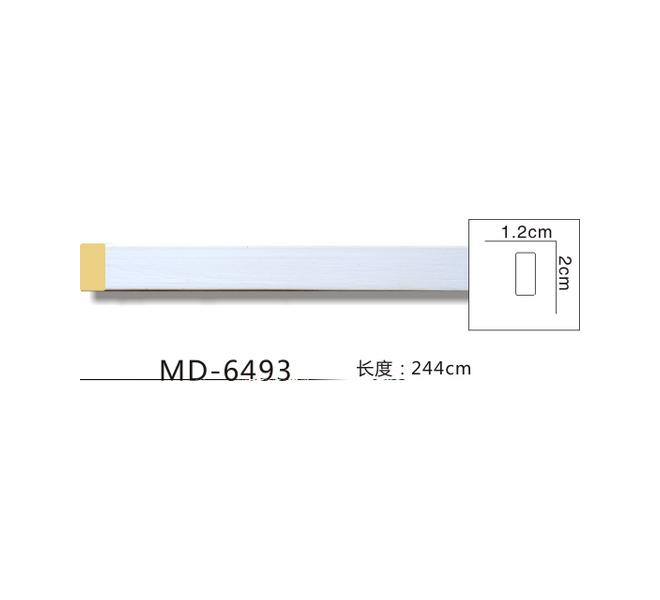 MD-6493