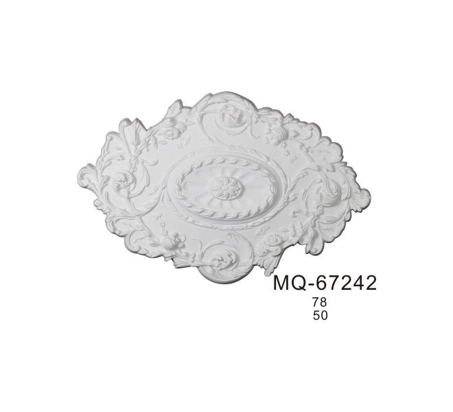 MQ-67242