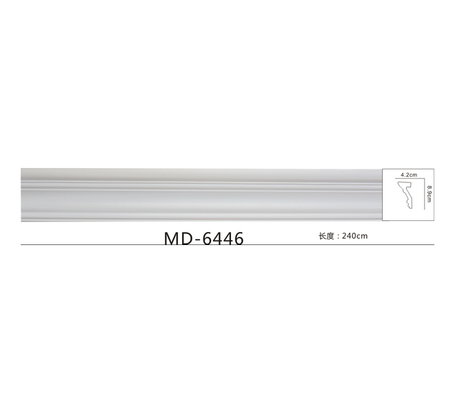 MD-6446