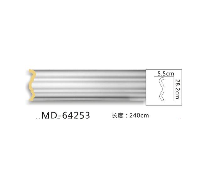 MD-64253-