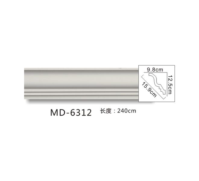 MD-6312-