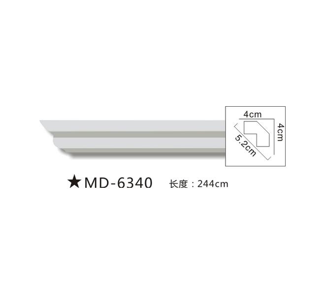 MD-6340
