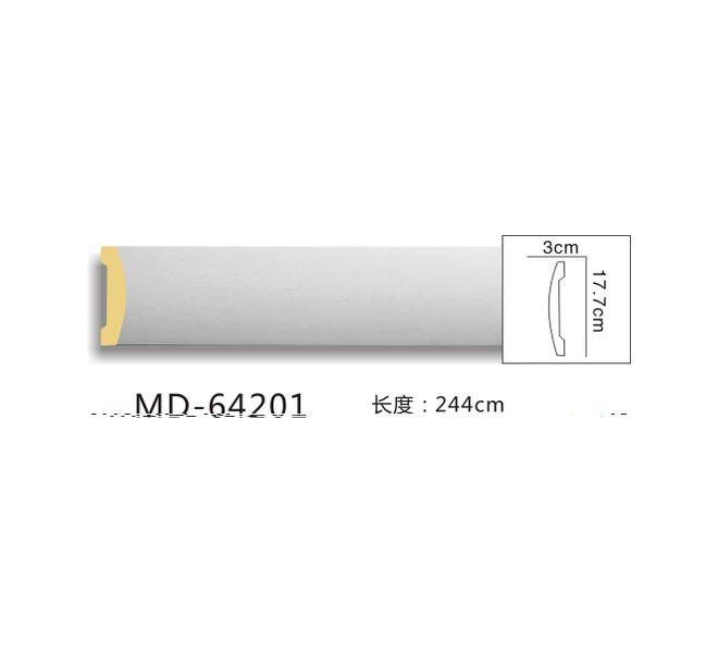 MD-64201-