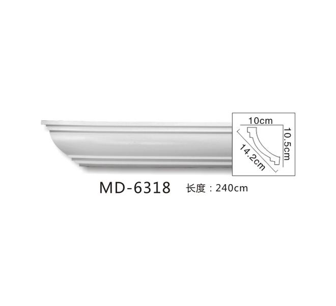 MD-6318