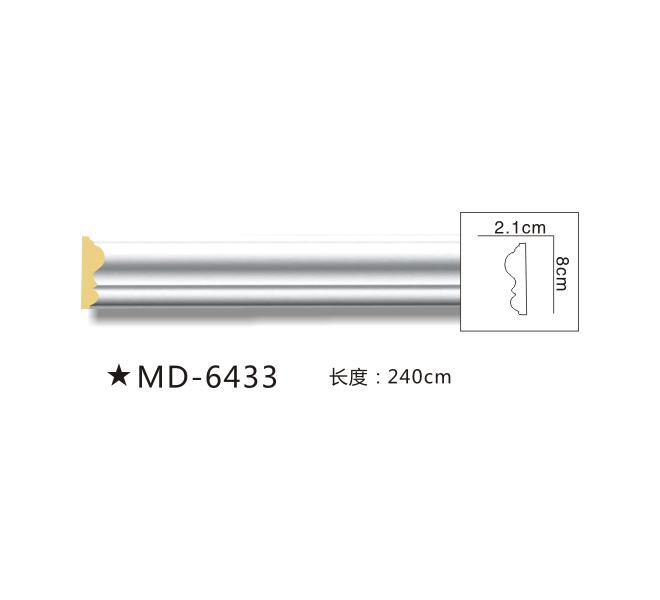 MD-6433
