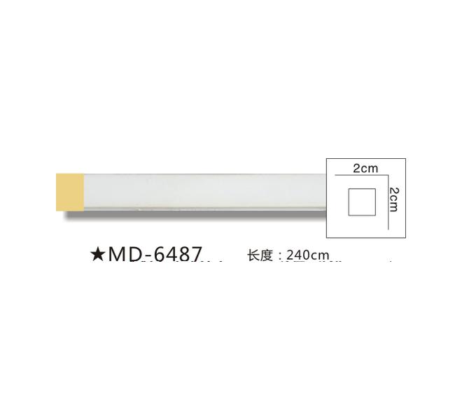 MD-6487
