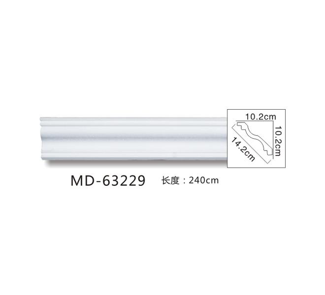 MD-63229