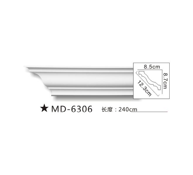 MD-6306