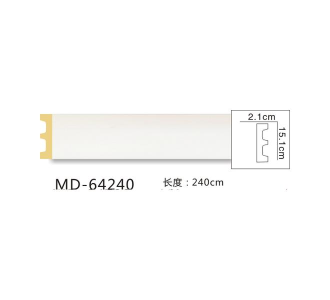 MD-64240