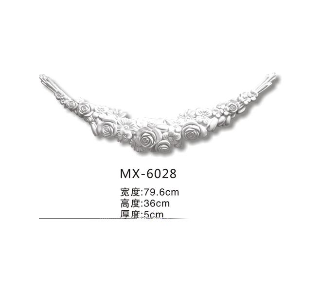 MX-6028