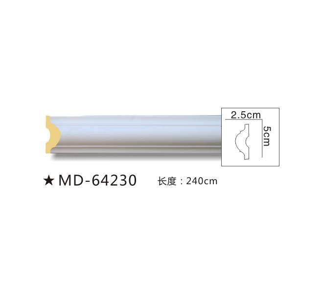 MD-64230