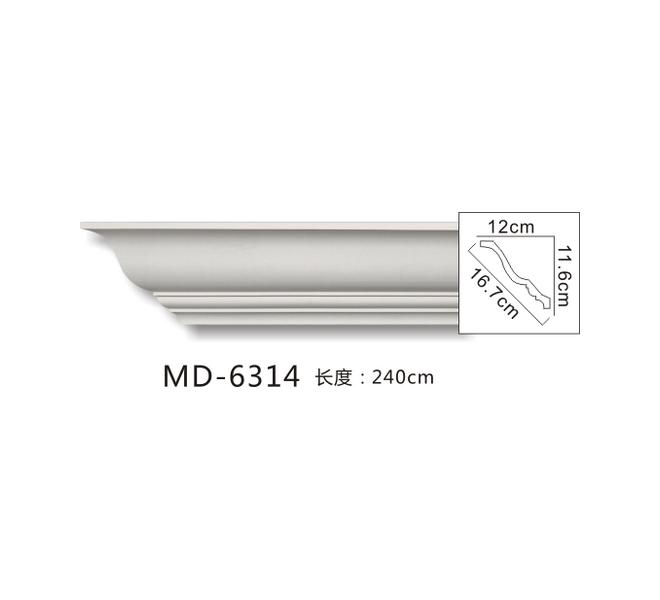 MD-6314