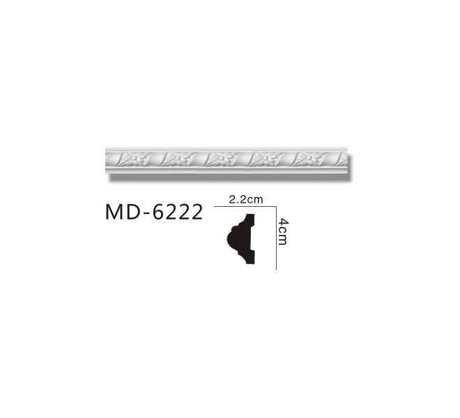 MD-62222