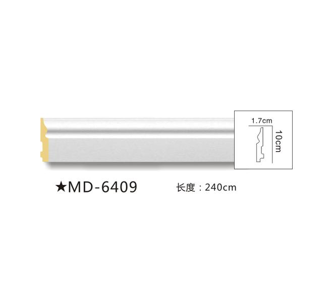MD-6409