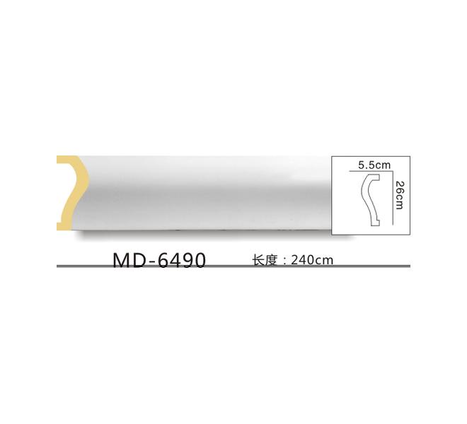 MD-6490-