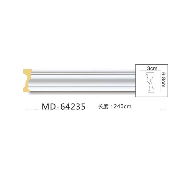 MD-64225
