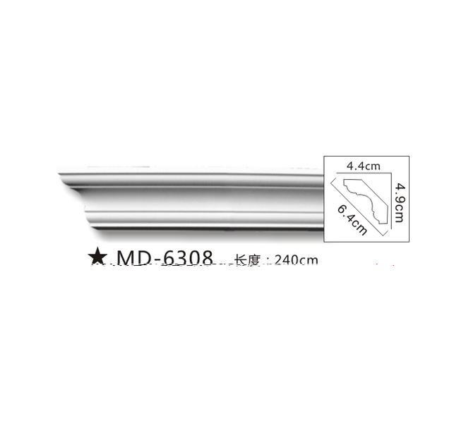 MD-6308
