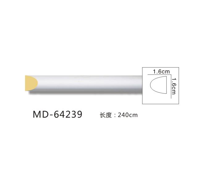 MD-64239