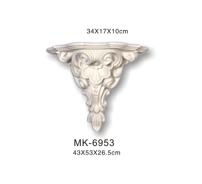 MK-6953