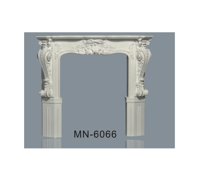 MN-6066