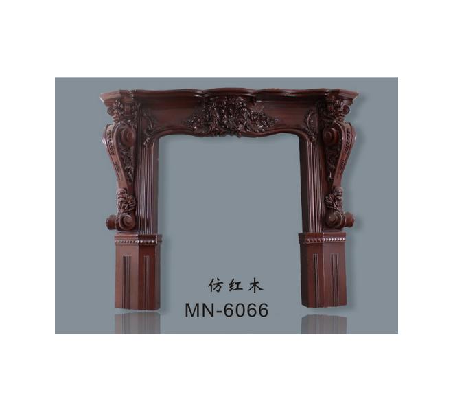 MN-6066仿紅木