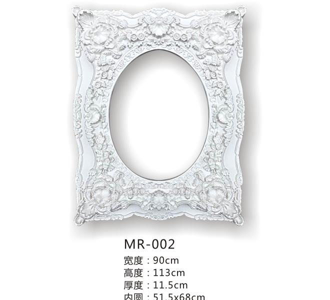 MR-002