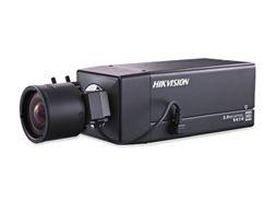 CCD 高清数字摄像机