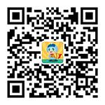 qrcode_for_gh_438b9c52841c_1280.jpg