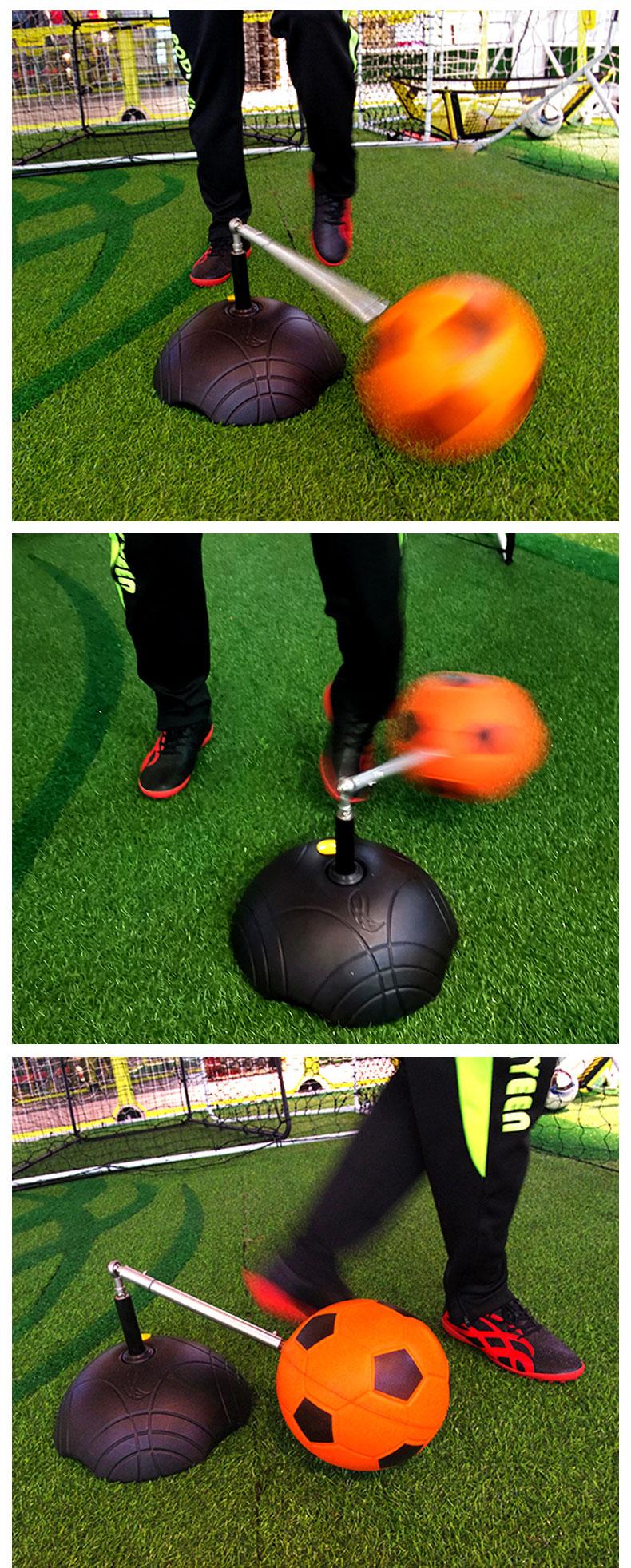 足球脚感训练器颠球训练器青少年足球训练器球场两用球感训练神器-tmall_05.jpg
