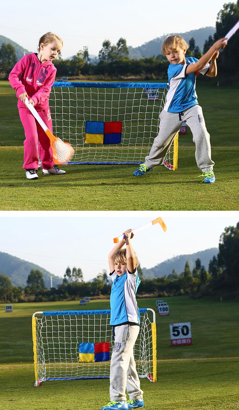 儿童足球门家用户外三人四人七人11人五人制幼儿园训练比赛足球架-tmall_02.jpg