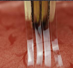 热塑性聚氨酯注塑成型制品不良原因的判定及处理方法