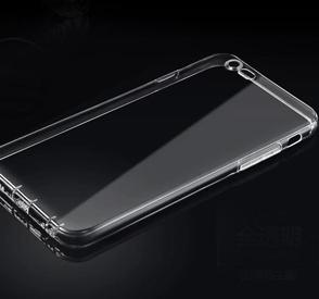 TPU弹性体在手机保护套上的应用