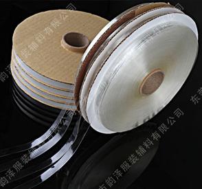 TPU塑胶原料市场需求逐渐扩大的原因是什么?