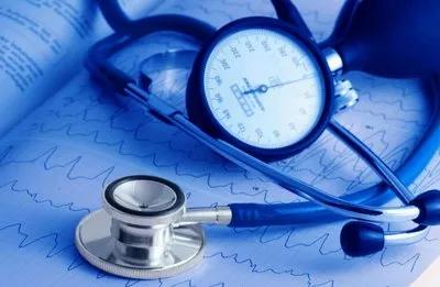 医用级TPU应用在医疗领域的优势是什么?