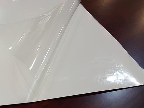 TPU薄膜如何替代现有塑料薄膜制品?