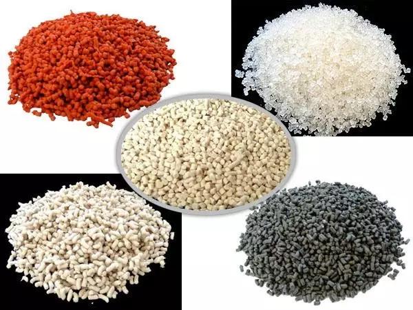 热塑性聚氨酯弹性体(TPU)和聚氯乙烯(PVC)性能比较