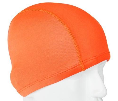 韵泽TPU弹力带在泳帽上的应用