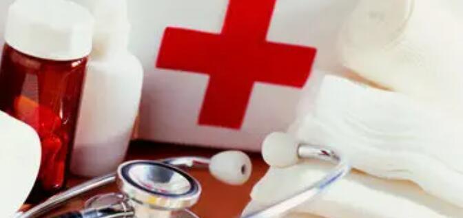 热塑性聚氨酯弹性体在医疗器械上的应用