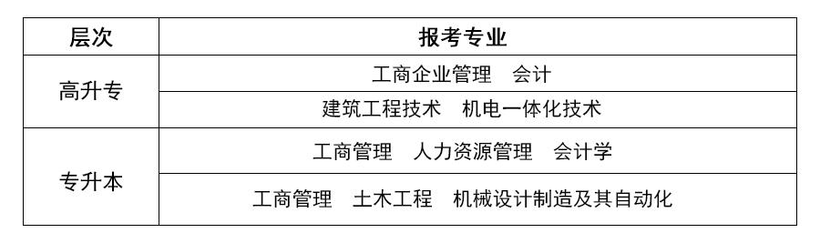 廣東工業大學.png