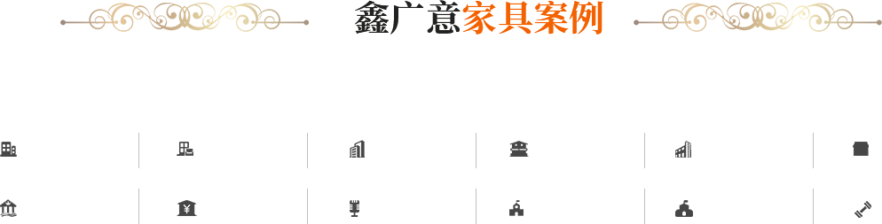 图层 1195.png
