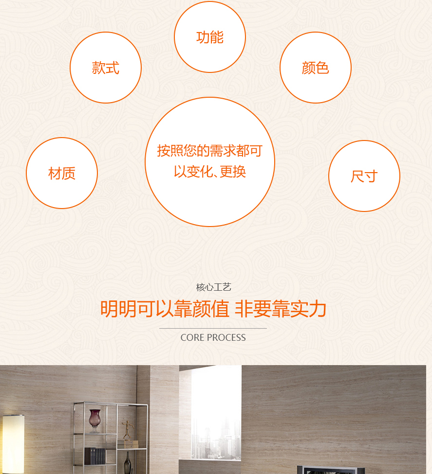 5-产品中心--详情页_03_02.jpg