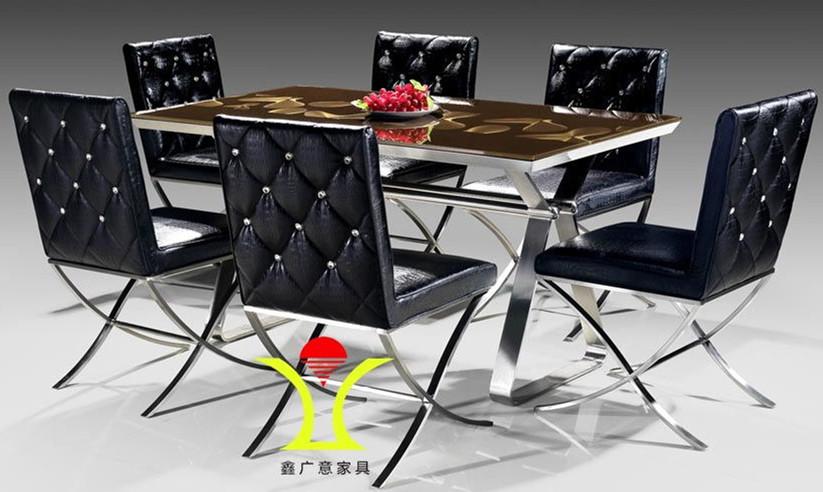 高端民用家具XGY-MY011
